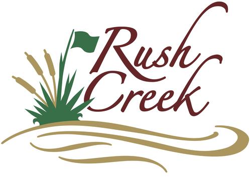 Rush_Creek_Maple_Grove